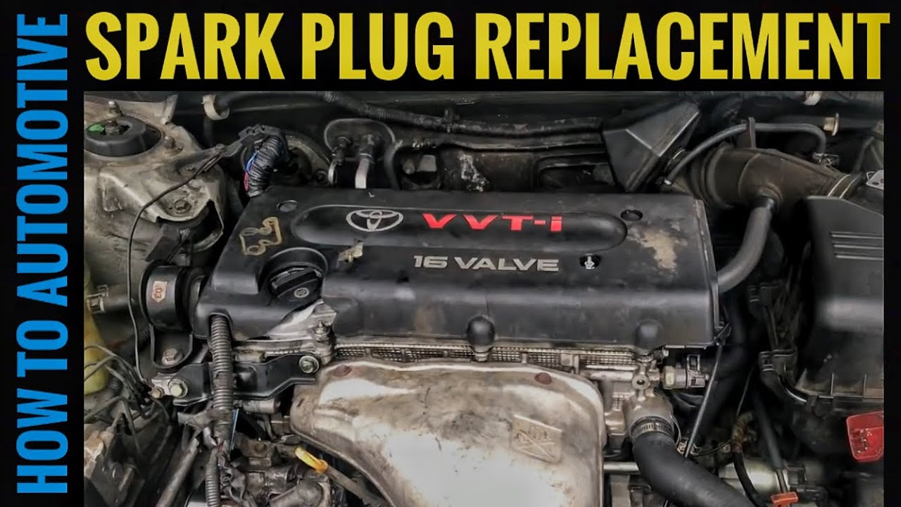 hight resolution of how to replace