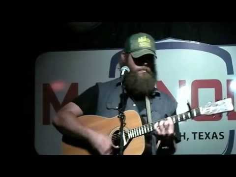 """Kenny Uptain - original song   """"Joseph, Mary, and Clyde"""""""