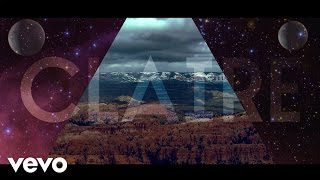 Claire - Broken Promise Land (Giorgio Moroder Remix and Vocoder)