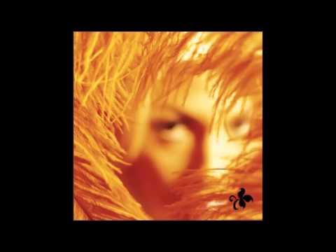 Stone Temple Pilots - Shangri-La Dee Da - YouTube