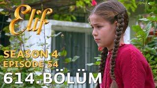 Video Elif Episode 614 | Season 4 Episode 54 download MP3, 3GP, MP4, WEBM, AVI, FLV Desember 2017