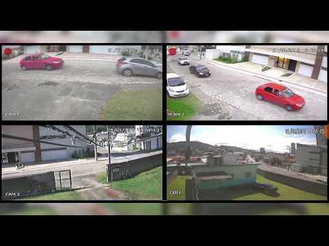 Câmeras Intelbras,  VHD 5250Z, VHD 5040 VF, VHD3220 D, VHD 3140 VF