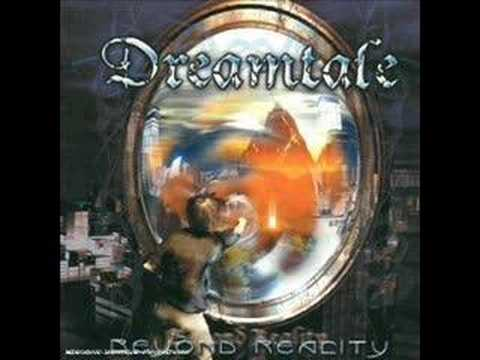 Dreamtale - Call of the Wild  (song only)