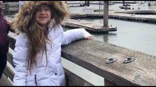 Day Alone | Portion Control Containers & Best Kids Ski Jacket