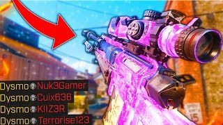 We Love This Game.. 😍 w/ Fe4RLess (Black Ops 3 Sniping & Funny Moments)