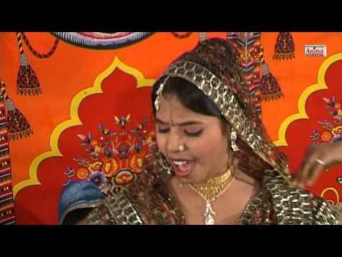 Vivah Geet | Bhatiya Mero Hare Hare | Vivah Bhataiya | Ramdhan Gujjar
