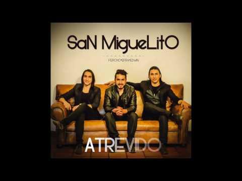 Quejas y reclamos -San Miguelito-Atrevido EVOLUCION CARRANGA