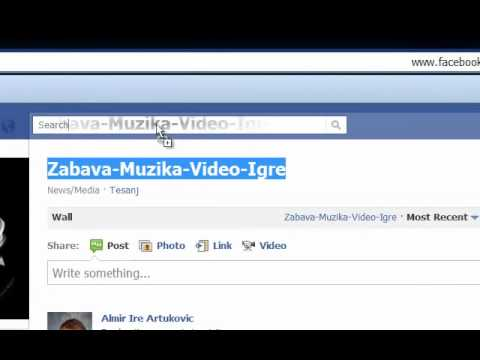 How To Get Old Facebook Chat In Chrome And Firefox