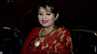 दिपक जि सँग विहे गर्छु भने सिधै अदालत गए भैहाल्यो... || Dimag Kharab with Deepa Shree Niraula
