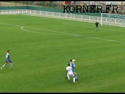 U19 / Colomiers - OM