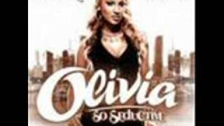 Wait (Girls Only Remix) - Olivia, Missy Elliot & Free