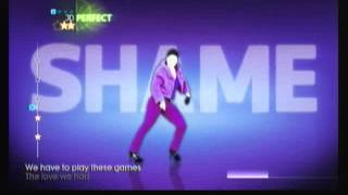 just dance 4 hit em up style oops blu cantrell