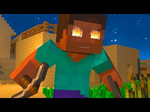TOP 5 MINECRAFT SONG  TOP MINECRAFT SONGS  MINECRAFT ANIMATION COMPILATION