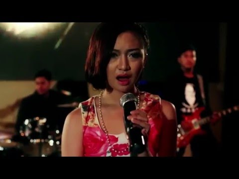 Ginger - Tak Bisa Tanpamu (Official Video)