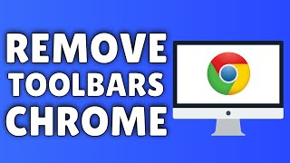 How To Remove Toolbars From Google Chrome | 2014 | Delete ALL Toolbars From Google Chrome