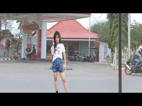 Lagu Dansa Timor Liurai