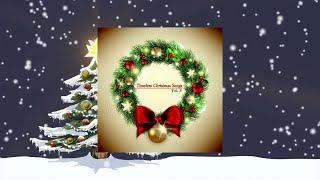 Timeless Christmas Songs Vol. 5