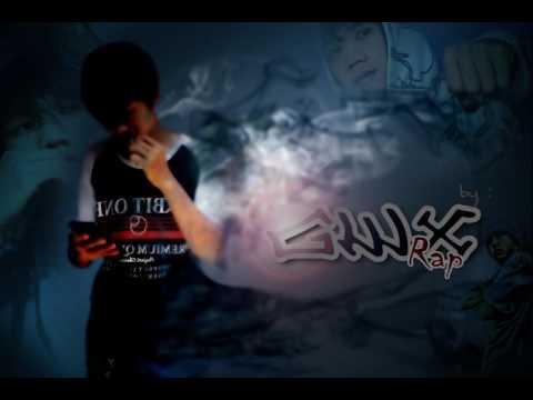 GWX'Rap - Pihak Ke Telu (Versi Jawa)