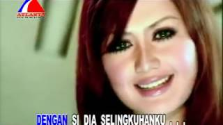 Shamila Cahya - Pacar Temanku - Official Music Video