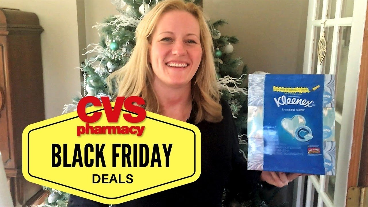 Black Friday 2017: the best 25 deals you can still buy