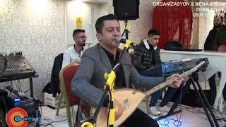 Ali Arslan Yeter Gönül 2020 (Çağatay Olgun Asker Gecesi) By Emirhan KIYAK