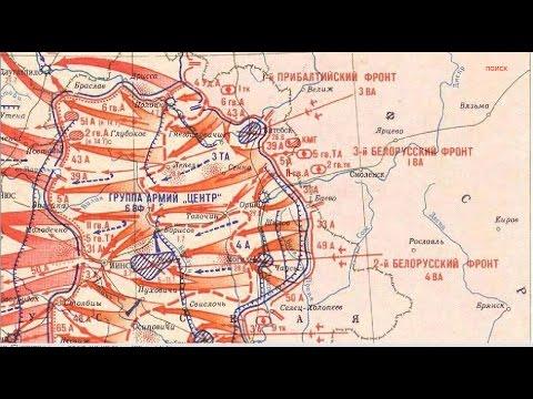 Битва за Москву 1985 смотреть онлайн или скачать фильм