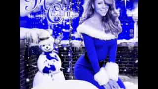 All I Want For Christmas Is You [Extra Festive Version] by Mariah Carey