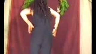 رقص سكسي 2