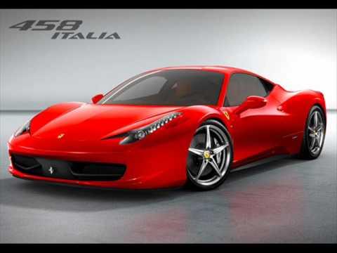 Les plus belles voitures du monde youtube - La voiture la plus rapide du monde ...