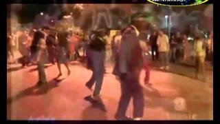 George Mccrae - You Dont Know by Dvj Marcelo Santana - Flash Back