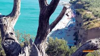 Mattinatella o Fontana delle Rose [full HD]