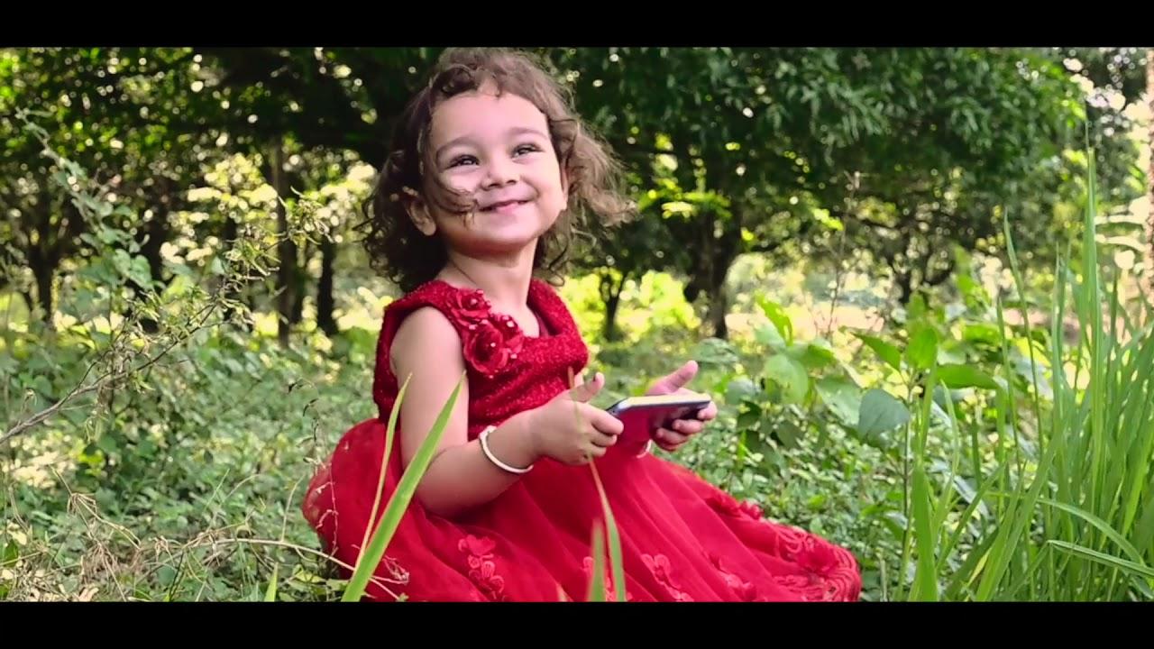 Download Luk chip Luk chip jaona- Amitabh Bachhan, Do Anjane Song, Zivah
