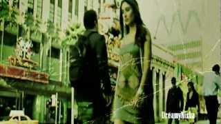 John & Kareena | Yeh Mere Dil Ka Jana