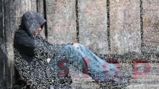 Fuad ft Sexavet-narkaman meyxana 2011 mp3 indir