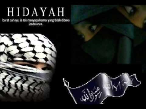 Mawla Ya Qadna Namat'uyon Arabic Nasheed With Translation