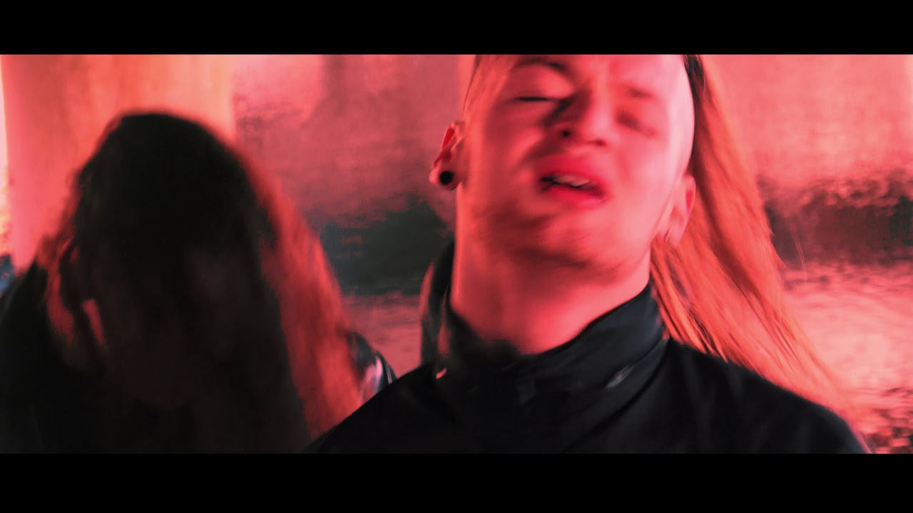 Born Zero - Breathe Official 2019 4k music video