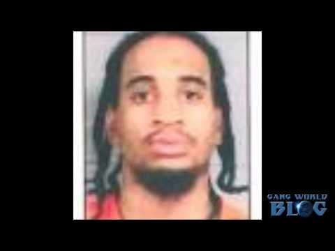 Rolling 60 Crips Leader Gets 3 Consecutive Life Sentences (Roosevelt, NY)