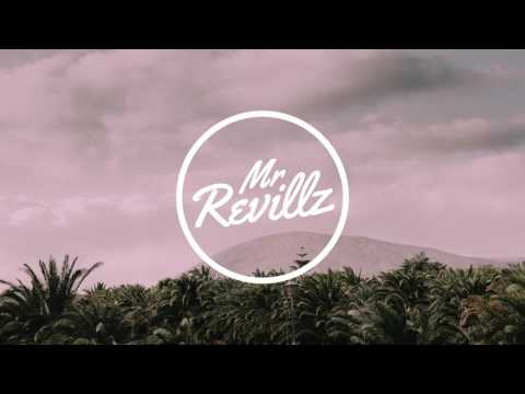Elephante - Troubled (feat. Deb's Daughter)