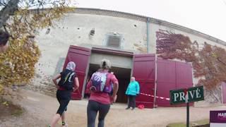 Marathon du Beaujolais 2017