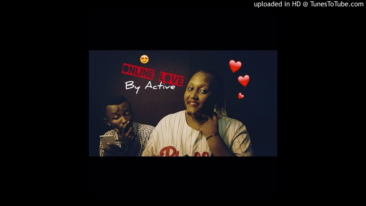 Download Online Love By active(official Audio 2016)