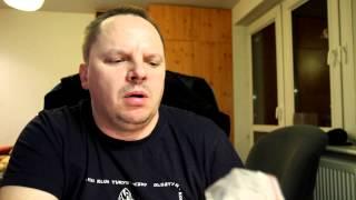 Miód Pitny domowy - odcinek 1 - surowce i narzędzia