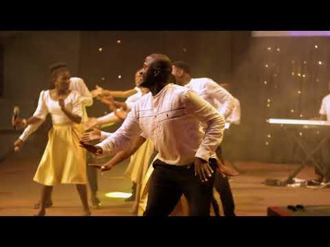 We Praise You - AFLEWO ( Africa Let's Worship) Tanzania 2017 thumbnail