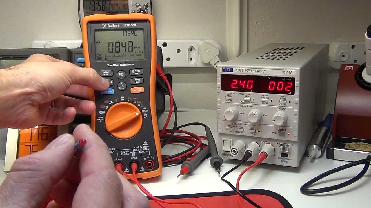 130 in 1 electronics learning lab ep130.