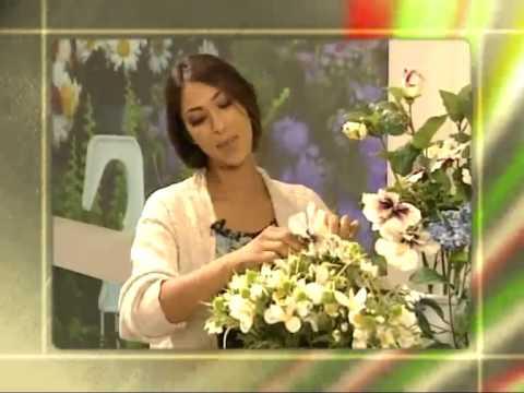 Cantieri d'Italia cittadinanza puntata 6