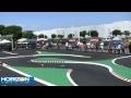 HorizonHobby.com Event Coverage - 2010 TCS North American Finals - Formula One A-Main 1