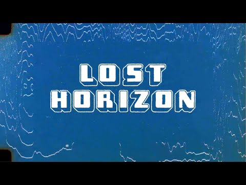 Lost Horizon Festival - First Reveal