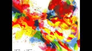 ThinkTwice- SupaFly (OG Version) (Feat. Lotus & Karma)