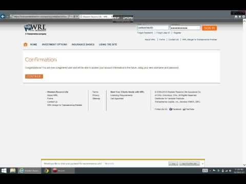 WRL Software - 1 - How to Download WRL Software