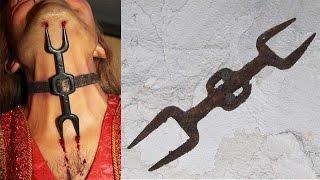die-5-schrecklichsten-foltermethoden-die-jemals-angewandt-wurden