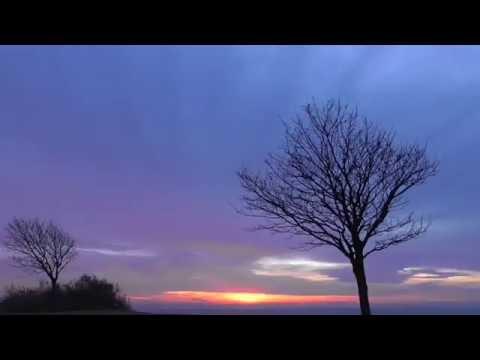 Swansea Bay Sunrise